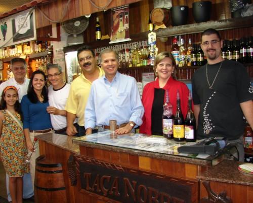 ANIVERSSÁRIO MERCADÃO 2007 003