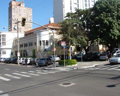 ANIVERSSÁRIO MERCADÃO 2007 008