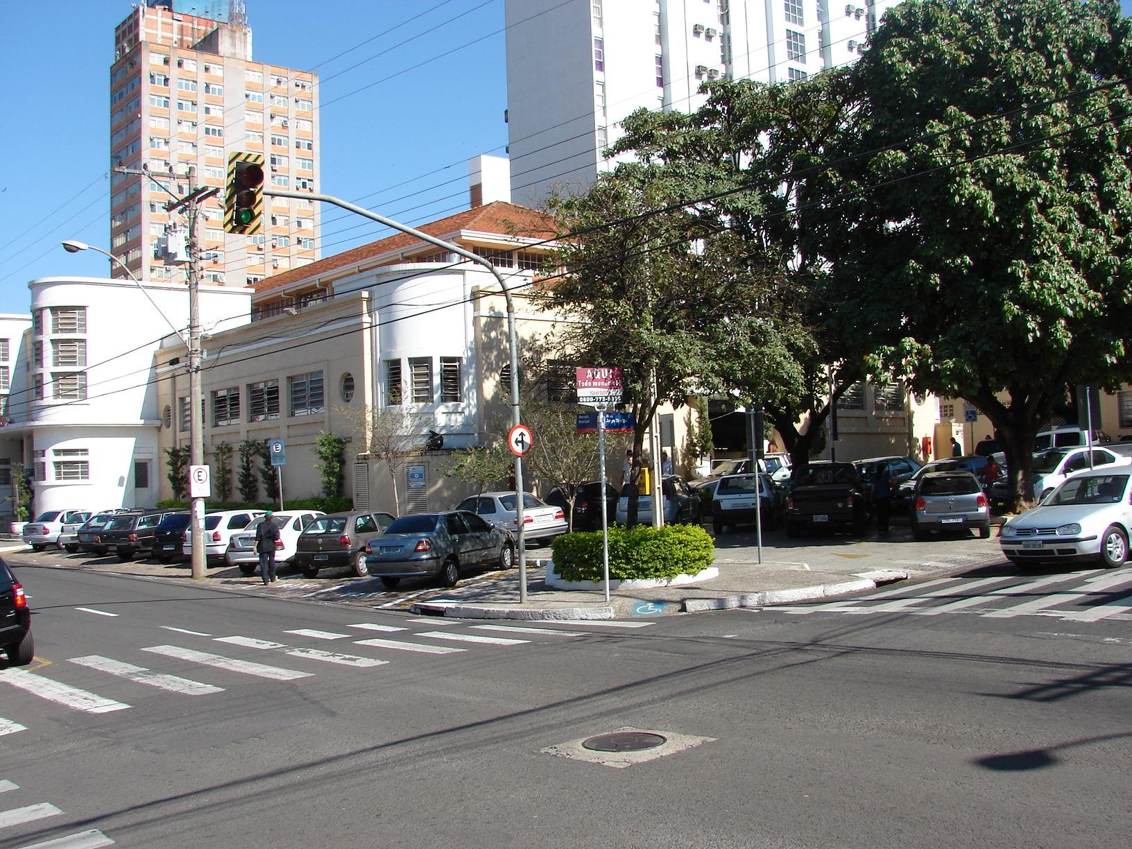 ANIVERSSÁRIO-MERCADÃO-2007-008