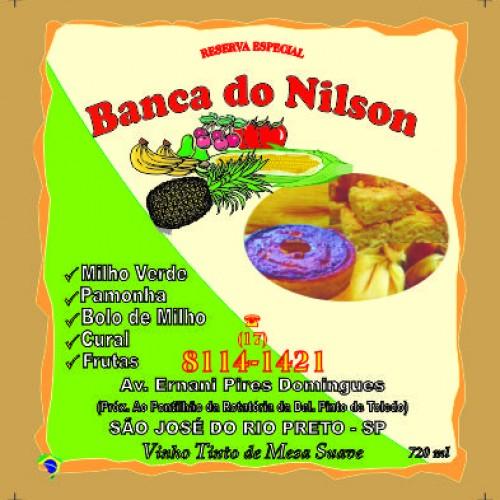 BANCA NILSON