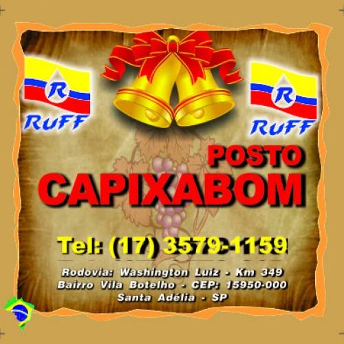 CAPIXABOM