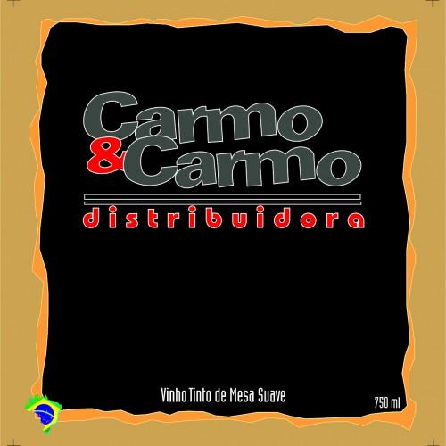 CARMO & CARMO