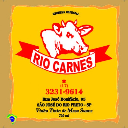 RIO CARNES