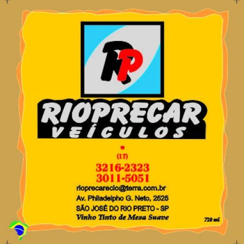 RIOPRECAR