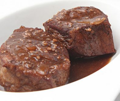 carne-selada-350