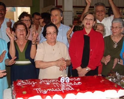 ANIVERSSÁRIO MERCADÃO 2007 043