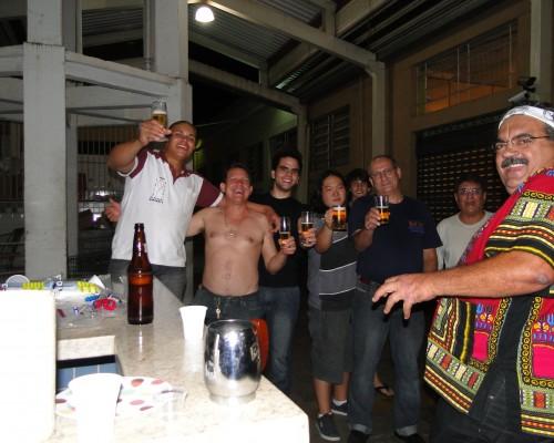 GRITO 07-10-2011