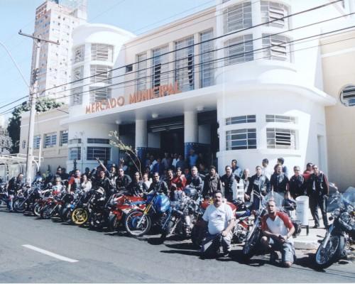 Motoclube 1-7-2004 300