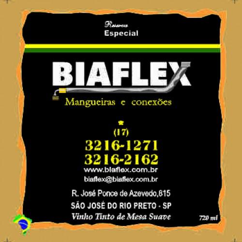 BIAFLEX