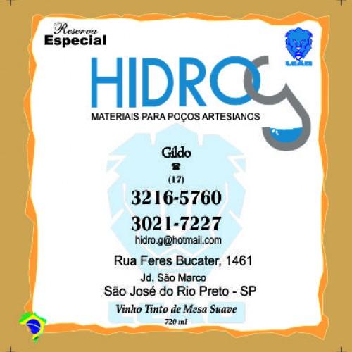 HIDRO G