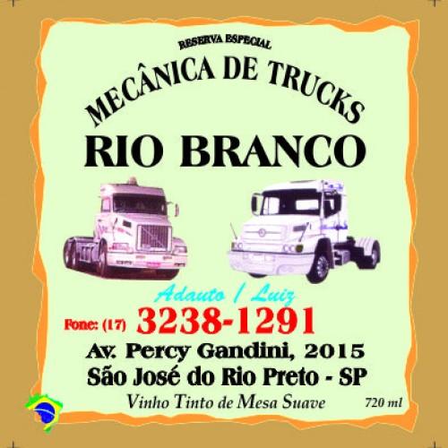 MECANICA RIO BRANCO 1