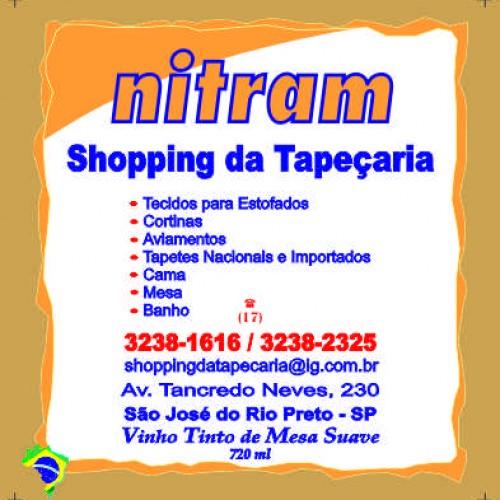 NITRAN
