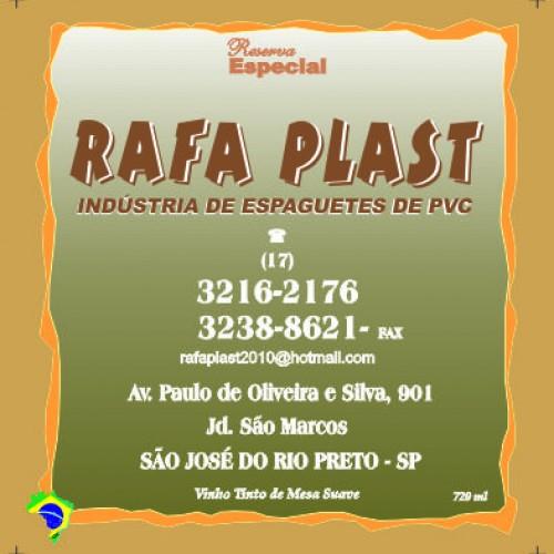 RAFA PLAST